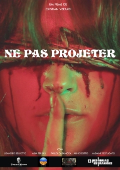 5-cartaz_ne_pas_projeter-1