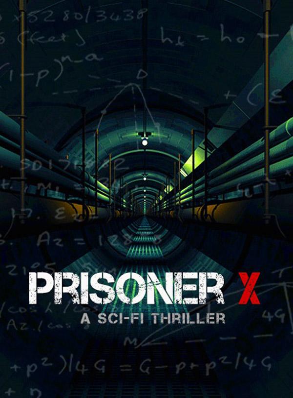 affiche-prisoner-x-2015-1