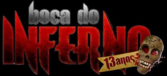 boca-do-inferno-banner_1397746921