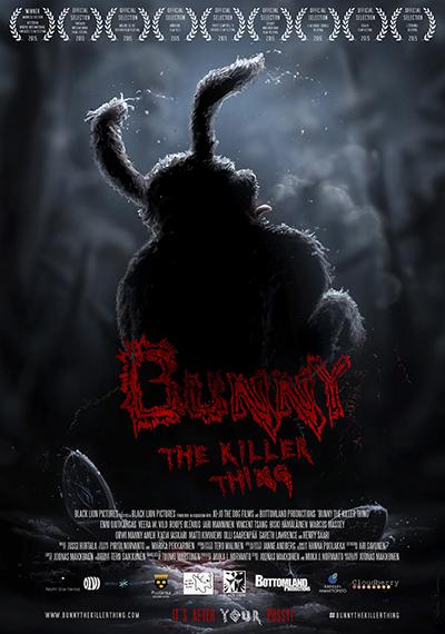 bunny_juliste_400px