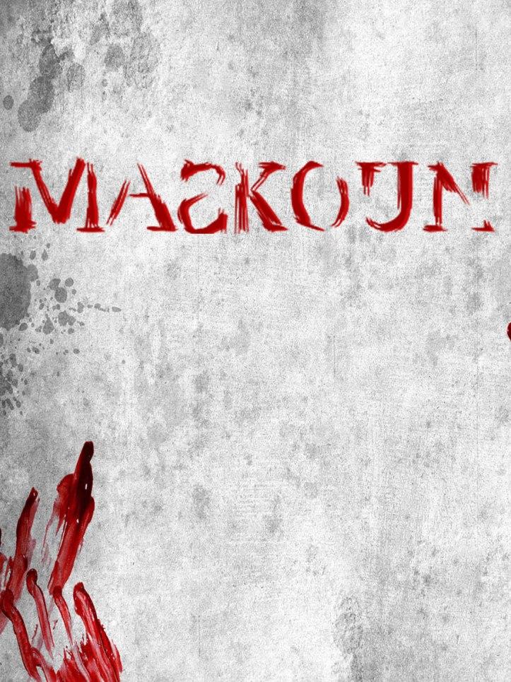 maskoun