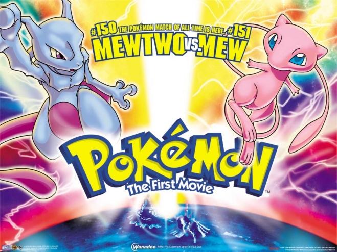 mewtwo-vs-mew-1600-1200