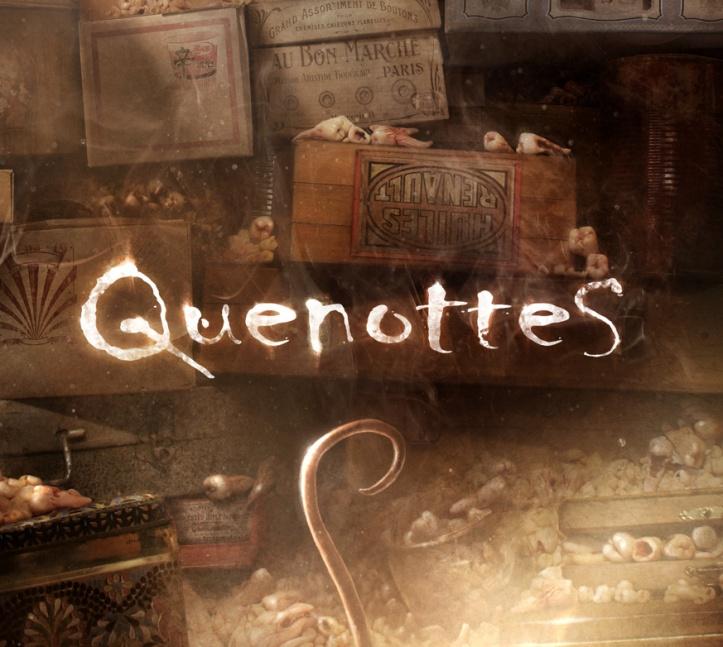 ob_c9ef7b_quenottes-profil-01